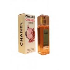 Chanel Chance Tender 50ml