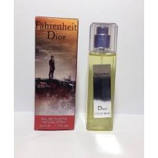 Cristian Dior Fahrenheit 50ml