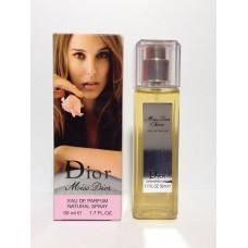 Cristian Dior Miss Dior 50ml