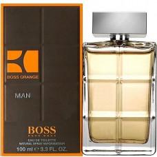 Hugo Boss Orange Men EDT 100ml