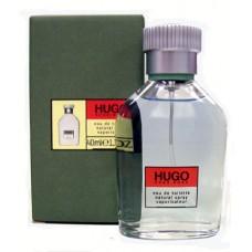 Hugo Boss EDT 150ml