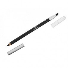 Chanel карандаш с растушевкой