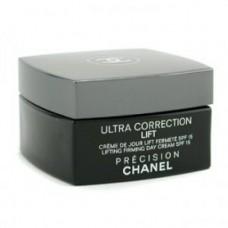 CHANEL Ultra Correction 50мл крем для лица дневной