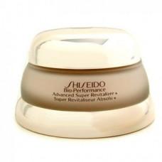 Shiseido крем от морщин