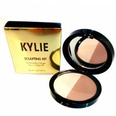 Kylie Sculpting Kit корректор для моделирования