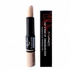 Корректор-консилер MAC Liquid Make-up