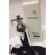Montale Wood and Spices TESTER 100ml унисекс