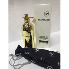 Montale Aoud Queen Roses TESTER 100ml женский