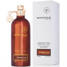 Montale Intense Cafe TESTER 100ml женский