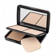 Компактная пудра Chanel 3 in 1 Make-Up PPF 30 & Vitamin E