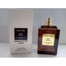 Tom Ford Oud Wood TESTER унисекс 100 ml