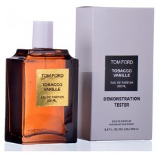 Tom Ford Tobacco Vanille TESTER унисекс 100 ml