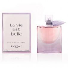 Lancome La Vie Est Belle Intense TESTER женский 75 мл
