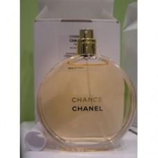Chanel Chance (Шанель Шанс) 100 мл TESTER женский