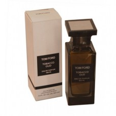 Tom Ford Tobacco Oud TESTER унисекс 100 ml