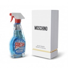 Moschino Fresh Couture TESTER женский 100мл