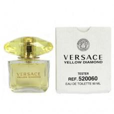 Versace Yellow Diamond TESTER женский 90 ml