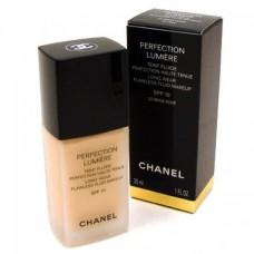 Тональный крем Chanel Perfection Lumiere SPF 10