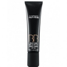 Крем тональный MAC Prep + Prime BB Beauty Balm SPF 35