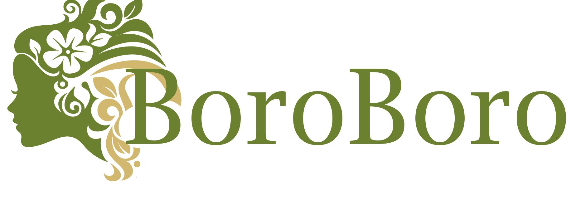 BoroBoro